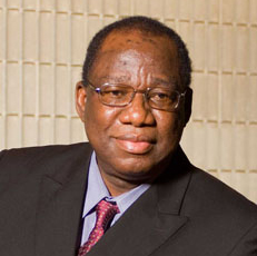 Profile photo of Osita  Afoaku