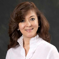 Profile photo of Claudia Avellaneda