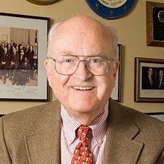 Profile photo of A. Barnes