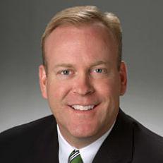 Profile photo of William Bill Beggs