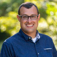 Profile photo of Seth Freedman