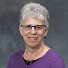 Profile photo of Vickie Fry