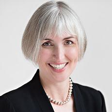 Profile photo of Karen Gahl-Mills