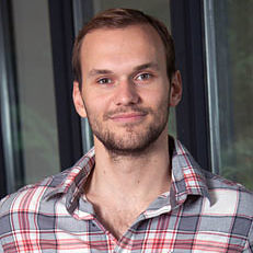 Profile photo of Noah  Hammarlund