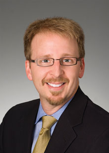 Profile photo of Dean Lenz