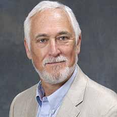 Profile photo of Kenneth Richards