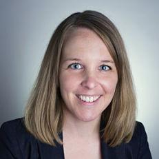 Profile photo of Amanda  Roach