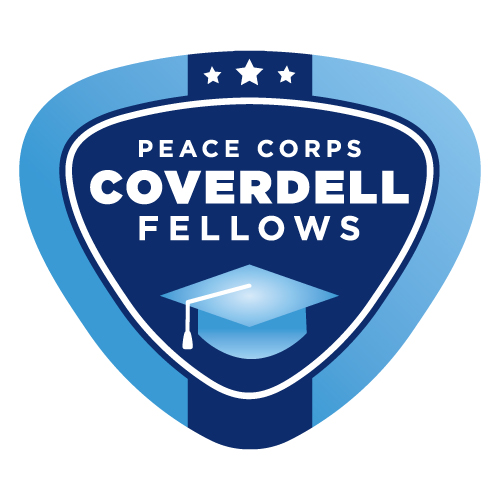 ideas about Peace Corps on Pinterest   The peace  World     Pinterest     essay for scholarship sample